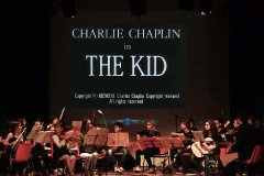 The Kid, Assieme Chitarre (2017.06.9-10) - Img