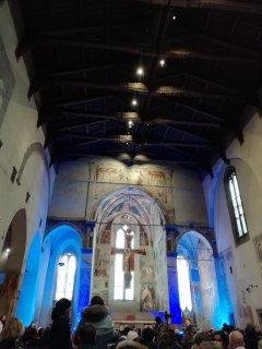 Concorso Polifonico Nazionale di Arezzo 2018-13