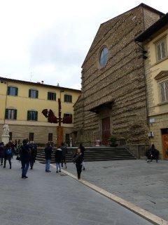 Concorso Polifonico Nazionale di Arezzo 2018-21