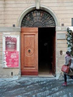 Concorso Polifonico Nazionale di Arezzo 2018-2
