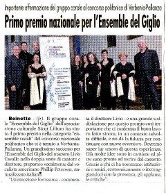 La Guida (Cuneo, 2016.11.03)