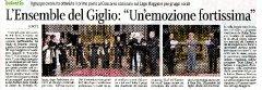 L'Unione Monregalese (2016.11.02)