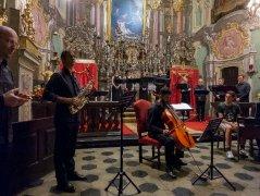 2016.29.06 - Le ragioni del cuore, Savigliano