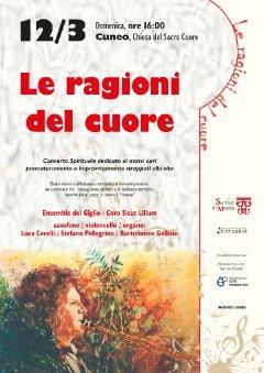 2017.03.12_Le_ragioni_del_cuore_Cuneo_Locandina_web