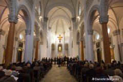 Le ragioni del cuore - Cuneo (2017.03.12)-21