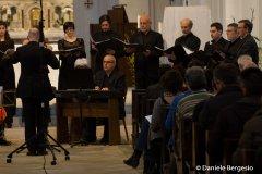 Le ragioni del cuore - Cuneo (2017.03.12)-29