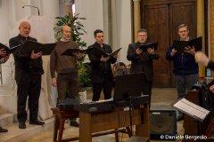 Le ragioni del cuore - Cuneo (2017.03.12)-6