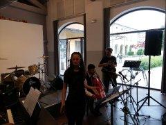 2017.05.13 - Teachers do Play! (Beinette)-6