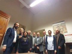 Concorso Polifonico Nazionale di Arezzo 2018-8